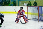 Coffs_IceSkirmish_BucsvPhoenix_0014
