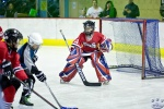 Coffs_IceSkirmish_BucsvPhoenix_0015
