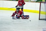 Coffs_IceSkirmish_BucsvPhoenix_0022
