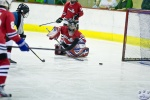 Coffs_IceSkirmish_BucsvPhoenix_0025