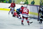 Coffs_IceSkirmish_BucsvPhoenix_0027