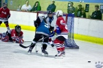 Coffs_IceSkirmish_BucsvPhoenix_0028