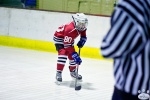 Coffs_IceSkirmish_BucsvPhoenix_0031