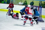 Coffs_IceSkirmish_BucsvPhoenix_0030