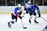 Bantams_NorthStarsvSaints_15May_0027