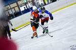 PeeWees_NorthstarsvFlyers_21May_0075