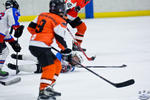 PeeWees_NorthstarsvFlyers_21May_0222