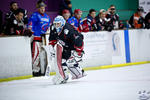 AIHL_Allstars_Skills5a_Goalie_Race_11Jun_0007