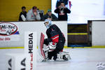AIHL_Allstars_Skills5a_Goalie_Race_11Jun_0058