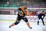 AIHL_Allstars_Skills5_Hardest_Shot_11Jun_0005