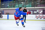 AIHL_Allstars_Skills5_Hardest_Shot_11Jun_0024