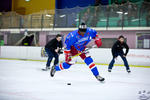 AIHL_Allstars_Skills5_Hardest_Shot_11Jun_0025