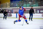 AIHL_Allstars_Skills5_Hardest_Shot_11Jun_0023