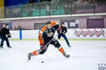 AIHL_Allstars_Skills5_Hardest_Shot_11Jun_0021