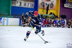 AIHL_Allstars_Skills5_Hardest_Shot_11Jun_0032
