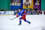 AIHL_Allstars_Skills5_Hardest_Shot_11Jun_0042