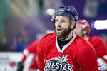 2016AIHL_AllStars_12Jun_0094