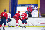 2016AIHL_AllStars_12Jun_0574