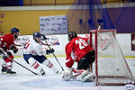 2016AIHL_AllStars_12Jun_0590