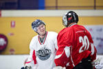 2016AIHL_AllStars_12Jun_0716