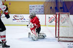 2016AIHL_AllStars_12Jun_0671