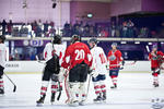2016AIHL_AllStars_12Jun_0726