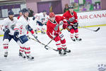 2016AIHL_AllStars_12Jun_0780
