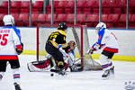 PeeWees_NorthstarsvEagles_19Jun_0029