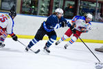 ECSL_NorthStarsvBombers_19Jun_0125