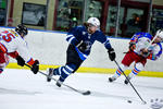 ECSL_NorthStarsvBombers_19Jun_0124