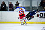 ECSL_NorthStarsvBombers_19Jun_0195