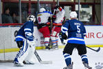 ECSL_NorthStarsvBombers_19Jun_0152
