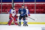 ECSL_NorthStarsvBombers_19Jun_0224