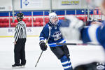 ECSL_NorthStarsvBombers_19Jun_0218