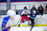 ECSL_NorthStarsvBombers_19Jun_0248