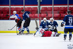 ECSL_NorthStarsvBombers_19Jun_0267