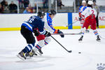 ECSL_NorthStarsvBombers_19Jun_0354