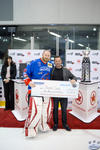 Goodall Cup Presentations_0069