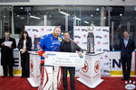 Goodall Cup Presentations_0065