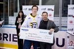 Goodall Cup Presentations_0079