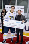 Goodall Cup Presentations_0085