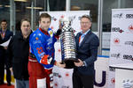 Goodall Cup Presentations_0107