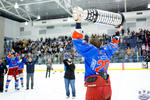 Goodall Cup Presentations_0118
