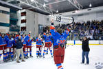 Goodall Cup Presentations_0123