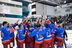 Goodall Cup Presentations_0137