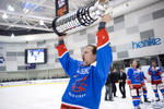 Goodall Cup Presentations_0187