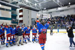 Goodall Cup Presentations_0125