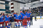 Goodall Cup Presentations_0128