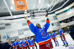 Goodall Cup Presentations_0217