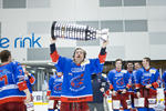 Goodall Cup Presentations_0201